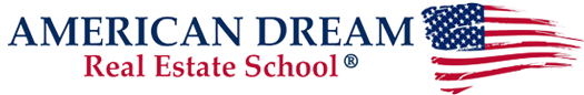 American Dream Real Estate School